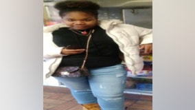 16-year-old girl missing from Southwest Philadelphia since Wednesday