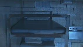 Pennsylvania inmates quarantined over coronavirus; high court asked to reduce jail populations