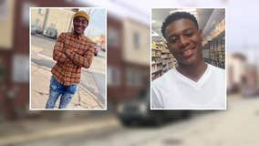Police: Two 15-year-old boys fatally shot in quadruple shooting in Chester