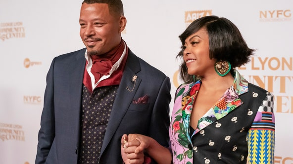 As 'Empire' bids audiences farewell, its cast reflects on the show's legacy