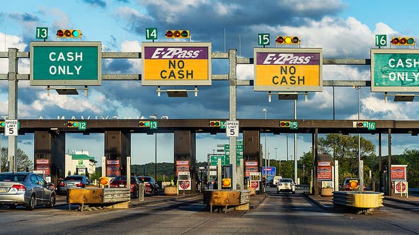 Toll-by-mail billing error causes 79,0000 NJ travelers to be charged penalty fee