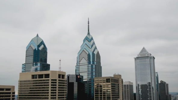 Health officials believe Philadelphia could become next coronavirus hot spot