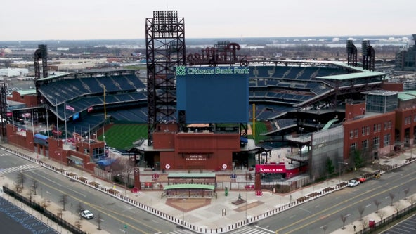 AP: Phillies lost $145 million during pandemic season