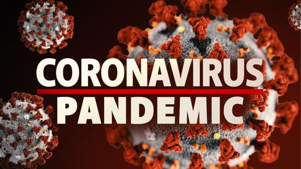 Resources to help you navigate the COVID-19 pandemic