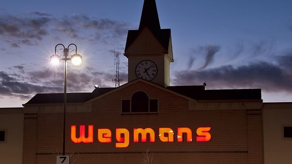 Wegmans to hire over 500 positions in New Jersey