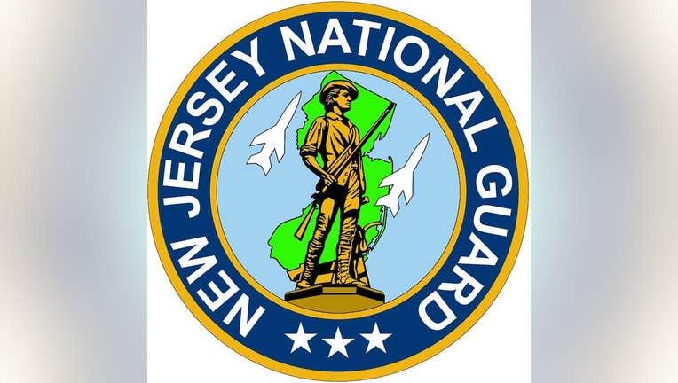 nj-national-guard