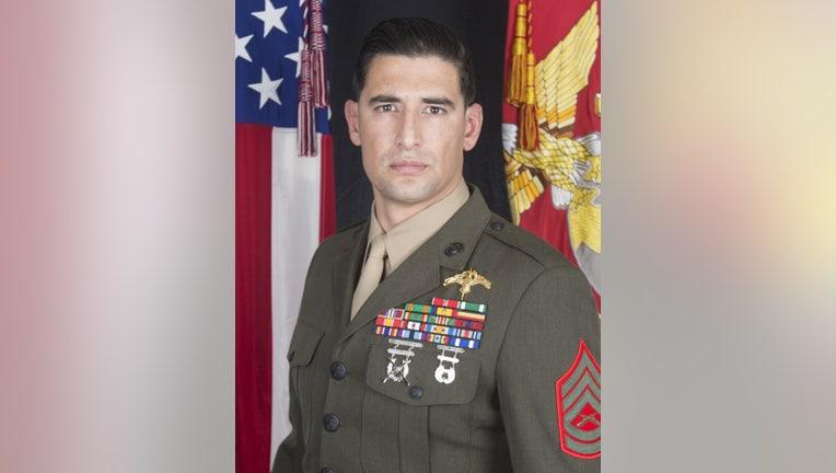 Gunnery-Sgt.-Diego-D.-Pongo.jpg