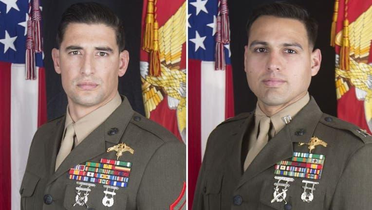 pongo-navas-marines-killed-iraq