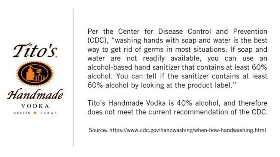 Tito-Vodka-statement-on-homemade-hand-sanitizer.jpg