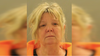 Del. woman arrested for shouting profanities, saying she had COVID-19 inside store