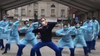 Jefferson University Hospital's dancing nurses go viral, get shout outs from celebrities