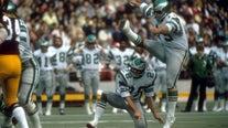 Tom Dempsey, legendary NFL kicker, dead after coronavirus bout at age 73