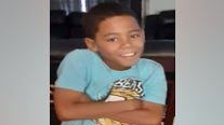 10-year-old boy missing from West Philadelphia for nearly a week