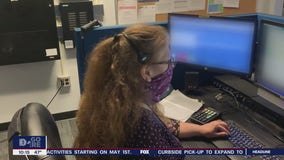 Coronavirus adds additional responsibilities for emergency dispatchers