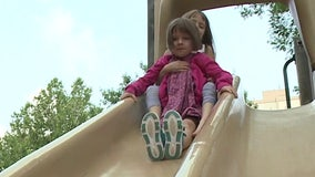Colorado girl with epilepsy, who fought for medical marijuana, dies following seizure