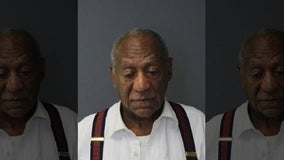 Bill Cosby cannot be granted early prison release due to COVID-19