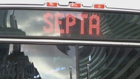 SEPTA to shut down all service beginning at 6 p.m. Sunday due to Philadelphia riots, looting