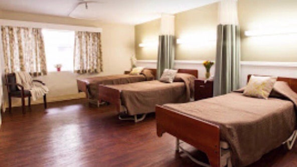 COVID-related deaths in Pennsylvania nursing homes fuel blame