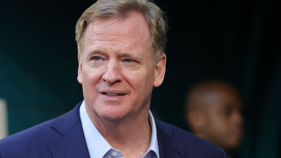 NFL advises clubs to be prepared to conduct draft in 'fully virtual format'