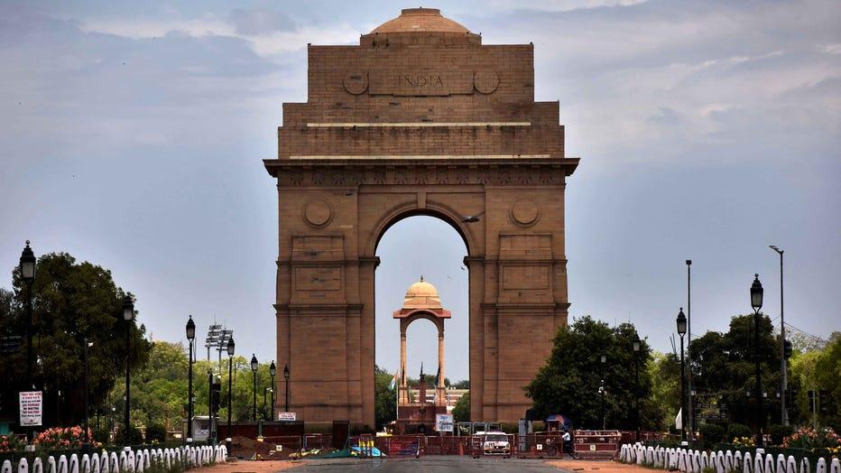 New-Delhi-after.jpg