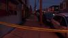 Police: Boy, 5, falls from window in South Philadelphia