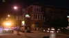 5 hurt in multiple shootings during overnight violence in Philadelphia