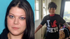 Police: 10-year-old boy from Collingswood abducted by mother