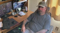 Memory Maker: Berks County man makes memory books for families who lost loved ones