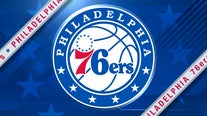 76ers drop first game of restart in 127-121 loss to Pacers