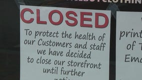 Delaware to begin reopening plan on June 1 as restrictions ease on some businesses