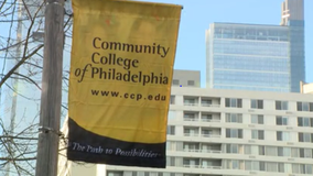 Community College of Philadelphia to open fall semester with online classes
