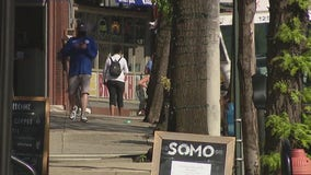 Manayunk shops small to help small businesses amid coronavirus pandemic