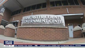 Hank's Take: Lancaster County lawmakers say they're ready to move into yellow phase of Pa. reopening plan