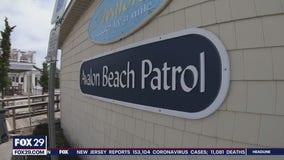 Avalon Beach Patrol readies for summertime