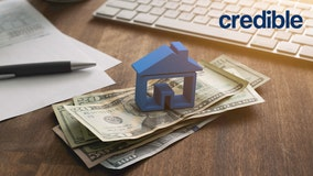 5 ways to save money on your mortgage during coronavirus