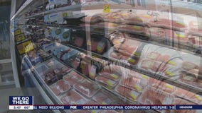 Meat becoming the next hot item during coronavirus pandemic