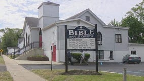 Camden County church holds Sunday service in defiance of NJ order