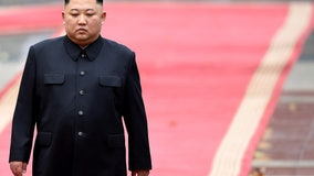 South Korea: Kim did not have surgery amid lingering rumors after reappearance