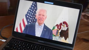 Change.org petition urges Joe Biden to endorse $2K monthly stimulus income amid COVID-19