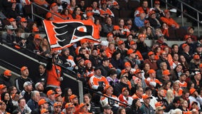 Philadelphia Flyers update 2019-2020 ticketing prices during pandemic