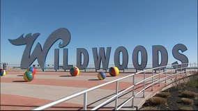 Authorities investigate use of force incident in Wildwood