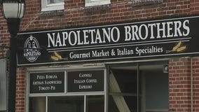 Small business owners make pleas to move into yellow phase of Pa. reopening plan
