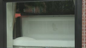 Wilmington funeral home provides drive-thru funeral services