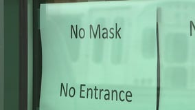 Delaware issues coronavirus-related fines to 6 establishments