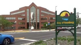 Berks County DA warns of scams amid coronavirus crisis