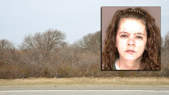 20 years later, Long Island serial killer victim gets a name and a face