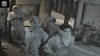 Police: Surveillance videos show groups looting pharmacies in North Philadelphia