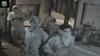 Police: Surveillance videos show groups looting pharmacies in North Philadelphia