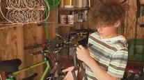 Collingswood teens start job network