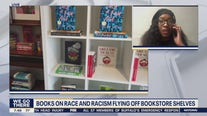 Essential books to understand racism, race in 2020